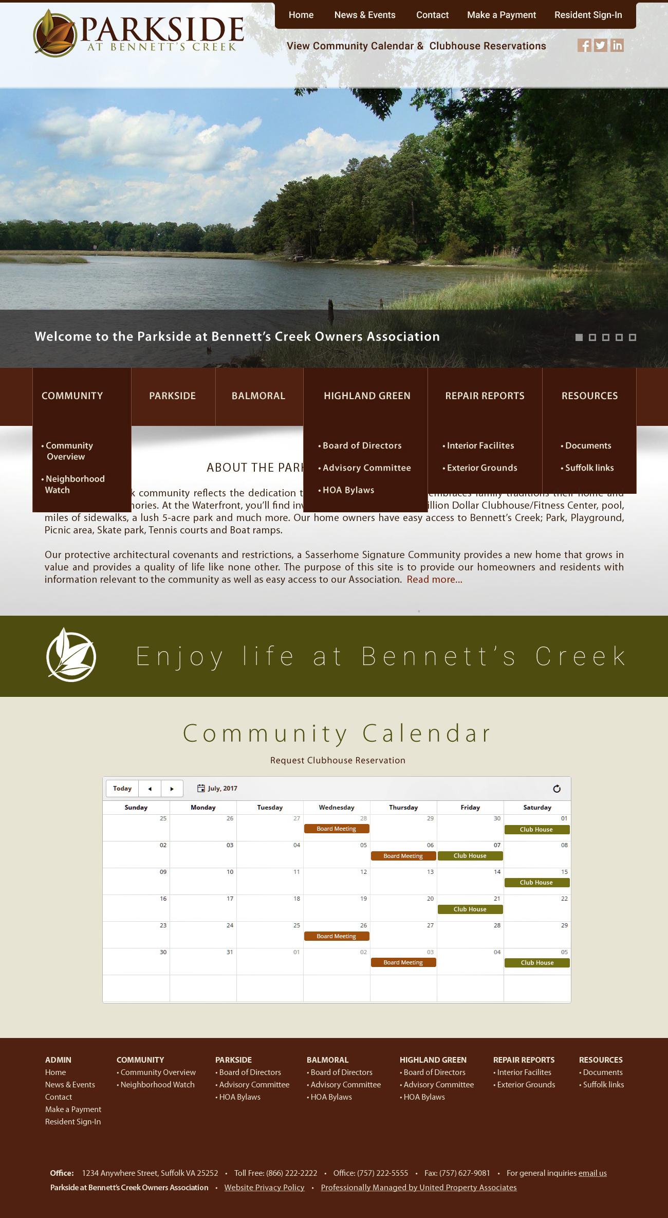 Admirable Responsive Web Designs Suffolk Va Visionefx Web Designers Interior Design Ideas Apansoteloinfo
