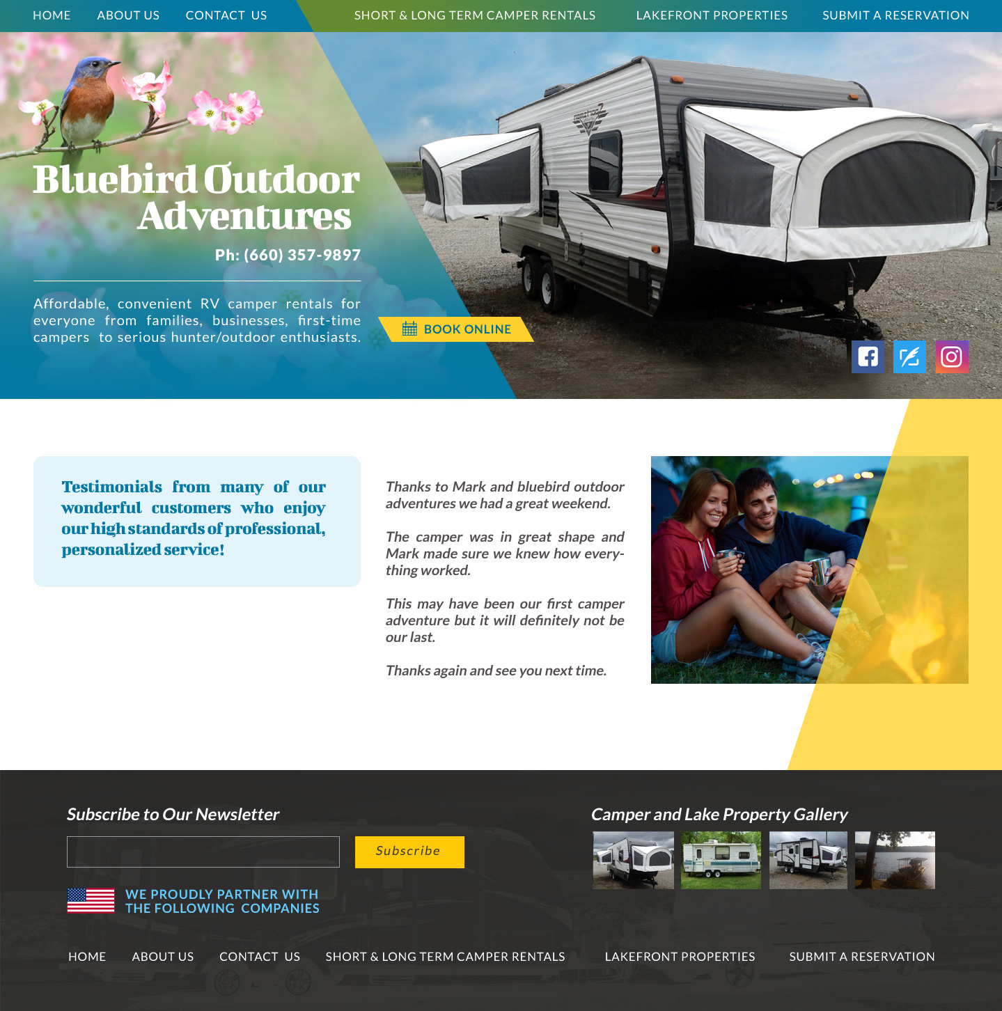 Website Design for small business owners Missouri   VISIONEFX